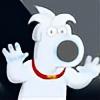 DanThoRiu's avatar