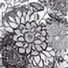 DantiLover's avatar