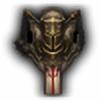 Dantis87's avatar