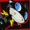 dantiscus's avatar