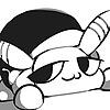 Dantofu's avatar