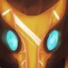 DantonSlip's avatar