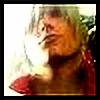 Dantorio's avatar