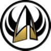 dantrekfan48's avatar