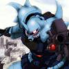 DanTron45's avatar