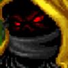 Dantronix's avatar