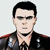 DanTroy77's avatar