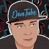 DanTubeOfficial's avatar