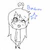 Danu-chan-san's avatar