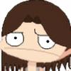 DanuAvalonArtemis's avatar
