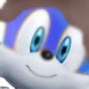 danucciguzman's avatar