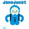 danudonat's avatar