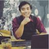 danurachman's avatar