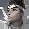 Danus15's avatar
