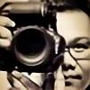danusagoro's avatar