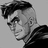 DanuskoC's avatar