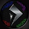 Danuve23's avatar