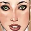 danvalkar's avatar
