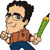 DanVardi's avatar