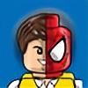 DanVeesenmeyer's avatar
