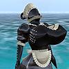 danville1000's avatar