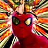DANwashere's avatar
