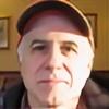 danwfus's avatar