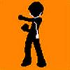 DanX256's avatar