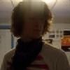 danx64's avatar