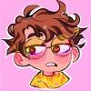 danxiously's avatar