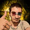 DaNxMaKiNa's avatar