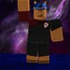 DANXTGCAD's avatar