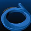 dany-balkanart's avatar