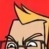 Dany-Cote's avatar
