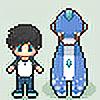 dany098's avatar