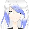 Dany13fnaf's avatar