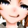 dany2511's avatar