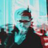 Dany2k9's avatar