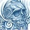 Dany666's avatar