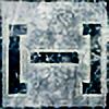 dany777's avatar