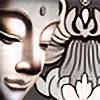 danya0626's avatar