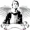 danyasary's avatar