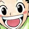 danyathehedgehog's avatar