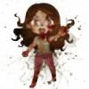 DanyBear's avatar