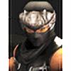 danyboybox's avatar