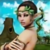 Danycar's avatar