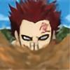DanyColfer's avatar