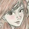 DanyDaniella's avatar