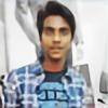 danydinesh34's avatar