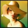 Danye1a's avatar